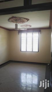 One Bedroom To Let At Mombasa-mwandoni At Ksh 11500 (Ref Hse 125)   Houses & Apartments For Rent for sale in Mombasa, Bamburi