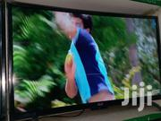 GLD 32inches Digital Full HD TV. Order We Deliver Today | TV & DVD Equipment for sale in Mombasa, Kadzandani