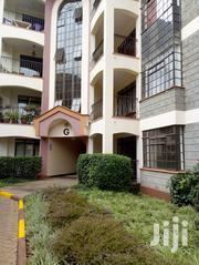 Three Bedroooms Very Spacious And Modern Apartment | Houses & Apartments For Rent for sale in Nairobi, Kilimani