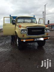 Extremely Clean Nissan Ud Dropside.KAL | Trucks & Trailers for sale in Nairobi, Kasarani