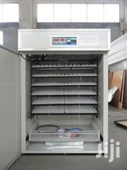 1056 Automatic Poultry Incubator | Feeds, Supplements & Seeds for sale in Nairobi, Nairobi Central