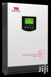 5kva Solar Inverter With Charge Controller   Solar Energy for sale in Nairobi, Nairobi Central