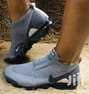 Nike Vapour Max | Shoes for sale in Nairobi, Nairobi Central