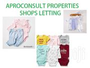 Baby Shop to Let Ksh. 40K | Commercial Property For Rent for sale in Nairobi, Nairobi Central