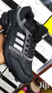 Adidas Sneakers | Shoes for sale in Nairobi, Harambee