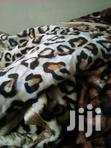 Fluffy Blankets | Home Accessories for sale in Nairobi Central, Nairobi, Nigeria
