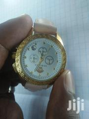 Versace Watch For Ladies | Watches for sale in Nairobi, Nairobi Central