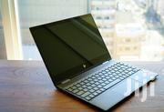 New Edition Hp 440 14'' 500gb hdd Core I5 4gb With Free 1TB Disk | Laptops & Computers for sale in Nairobi, Nairobi Central