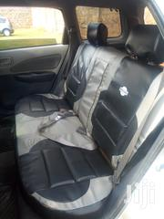 Vibrant Car Seat Covers | Vehicle Parts & Accessories for sale in Nairobi, Njiru