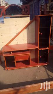 Unique Tv Stands | Furniture for sale in Nairobi, Zimmerman
