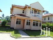 Executive 4 Bedroom Own Compound in Gated Estate on Sale at Prime Area | Houses & Apartments For Sale for sale in Mombasa, Shanzu