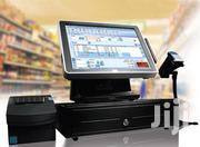 Excellent User Friendly Systems Pos Point Of Sale Software | Store Equipment for sale in Nairobi, Kilimani