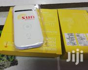 ZTE Mifi Portable Wifi Router Unlocked All Simcard | Computer Accessories  for sale in Nairobi, Nairobi Central