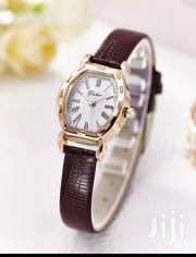 Ladies Watch | Watches for sale in Nairobi, Nairobi Central