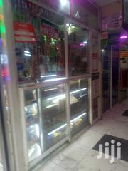 Shops To Let With Good Will Near Busstation Nairobi | Houses & Apartments For Rent for sale in Nairobi, Nairobi Central