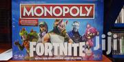 Monopoly Hobby Game | Video Game Consoles for sale in Nairobi, Nairobi Central