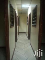 Office Space to Let Nairobi | Commercial Property For Rent for sale in Nairobi, Nairobi Central
