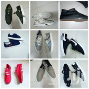 Quality Sole | Shoes for sale in Nairobi, Nairobi Central
