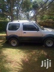Suzuki Jimny Localy | Cars for sale in Nandi, Kapsabet