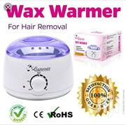 Wax Warmer Machine | Tools & Accessories for sale in Nairobi, Nairobi Central