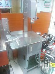 Meat Saw Machine | Restaurant & Catering Equipment for sale in Nairobi, Baba Dogo