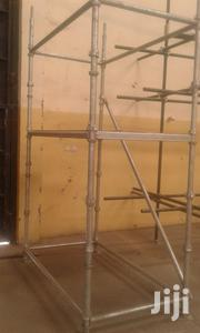 Scaffolding Materials | Building Materials for sale in Nairobi, Embakasi