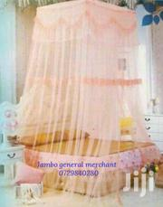 Double Decker Mosquito Net | Home Accessories for sale in Nairobi, Nairobi Central