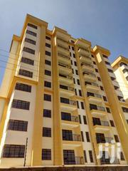 APARTMENT FOR RENT ON NGONG ROAD | Houses & Apartments For Rent for sale in Nairobi, Ngando