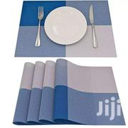Dinning Set Table Mats | Kitchen & Dining for sale in Nairobi, Pumwani