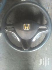 Steering Wheel On Quick Sale | Vehicle Parts & Accessories for sale in Nairobi, Nairobi Central