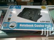 Cooler Pad | Computer Accessories  for sale in Kiambu, Kabete
