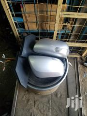Ex Japan Side Mirrors | Vehicle Parts & Accessories for sale in Nairobi, Ngara