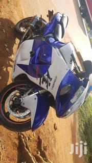 Suzuki Hayabusa 2014 Blue | Motorcycles & Scooters for sale in Busia, Bukhayo Central