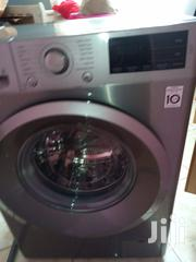 Washing Machine | Home Appliances for sale in Kiambu, Kihara