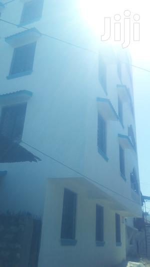 Newly Built Spacious 3br Apartment to Let at Spark Area