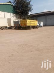 Wide Load Transport Services | Logistics Services for sale in Busia, Bukhayo East