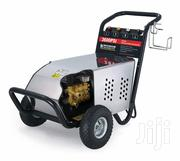 High-pressure Washer 5.5KW 3600 Commercial Automatic Car Wash Pump. | Electrical Equipments for sale in Nairobi, Nairobi Central