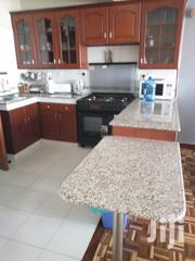 3brooms Master Ensuite Fullfurnished To Let | Houses & Apartments For Rent for sale in Nairobi, Kilimani