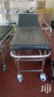 EMERGENCY  PATIENT STRETCHER   Medical Equipment for sale in Nairobi, Nairobi Central