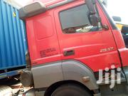 Transit Transportation Services | Logistics Services for sale in Kakamega, Bunyala Central (Navakholo)
