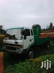 Fvr 13 Isuzu 95 | Trucks & Trailers for sale in Nyeri, Karima