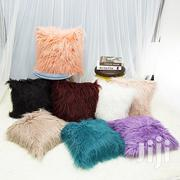 Throw Pillows | Home Accessories for sale in Nairobi, Nairobi West