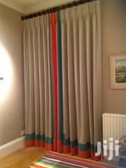 Beautiful Curtains | Home Accessories for sale in Nairobi, Embakasi