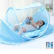 Crib Mosquito Net | Children's Gear & Safety for sale in Nairobi, Nairobi Central
