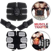 Six Pack Ems Muscle Stimulation | Sports Equipment for sale in Nairobi, Nairobi Central