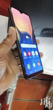 New Samsung Galaxy A10 32 GB Black | Mobile Phones for sale in Nairobi, Nairobi Central