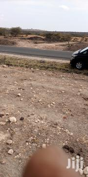20acres Of Land In Kajiado Road Cocos | Commercial Property For Sale for sale in Kajiado, Kitengela