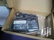 Lenovo Laptop Adapters Available | Computer Accessories  for sale in Nairobi, Nairobi Central