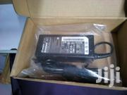 Lenovo Small Pin 2.25A Laptops Charger | Computer Accessories  for sale in Nairobi, Nairobi Central