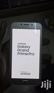 Samsung Galaxy Grand Prime 16 GB | Mobile Phones for sale in Nairobi, Nairobi Central